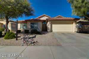 3818 S 103rd Drive