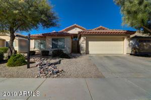 3818 S 103rd Drive, Tolleson, AZ 85353