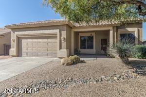 2346 N PYRITE, Mesa, AZ 85207