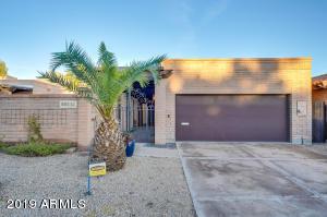 6829 N 18TH Street, Phoenix, AZ 85016