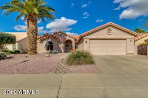 462 W TEAKWOOD Drive, Chandler, AZ 85248