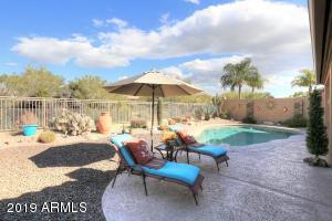 4106 Woodstock Road, Cave Creek, AZ 85331