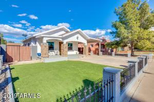 1422 E BRILL Street, Phoenix, AZ 85006