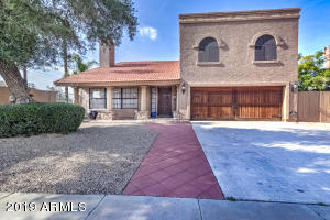 2402 N 76TH Place, Scottsdale, AZ 85257