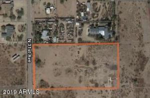 27652 N 31ST Avenue, Phoenix, AZ 85083