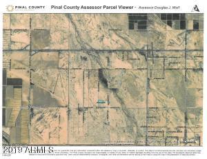 000 W Baseball Park Estates Acreage Road, 254