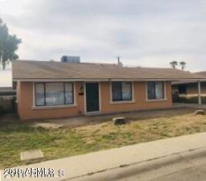 101 W BRINKER Drive, Avondale, AZ 85323