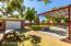 2235 E HEATHERBRAE Drive, Phoenix, AZ 85016