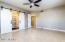 Professionally remodeled in early 2019 to include those beautiful custom barn doors!