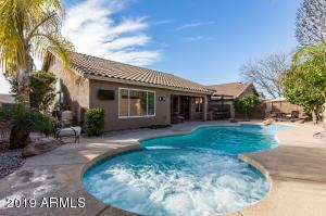 3864 E WILDHORSE Drive, Gilbert, AZ 85297