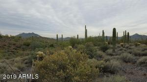42820 N FLEMING SPRINGS Road, See Document Section, Cave Creek, AZ 85331