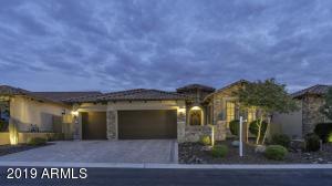 8619 E LOCKWOOD Street, Mesa, AZ 85207