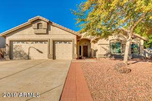 15060 N 78TH Lane, Peoria, AZ 85381