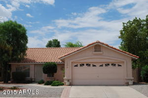 1209 W BOSTON Street, Chandler, AZ 85224
