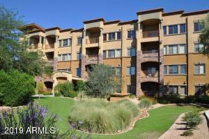 5450 E DEER VALLEY Drive, 4016, Phoenix, AZ 85054