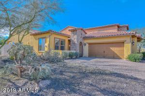 12047 W RED HAWK Drive, Peoria, AZ 85383