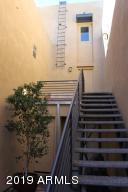 615 E Portland Street, 205, Phoenix, AZ 85004
