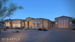 31400 N 136th Street, 3, Scottsdale, AZ 85262
