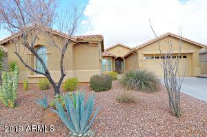 2248 W SAX CANYON Court, Phoenix, AZ 85086