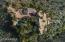 42820 N FLEMING SPRINGS Road, Cave Creek, AZ 85331
