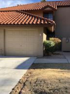 8700 E MOUNTAIN VIEW Road, 1039, Scottsdale, AZ 85258