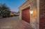 42820 N FLEMING SPRINGS Road, Cave Creek, AZ 85331