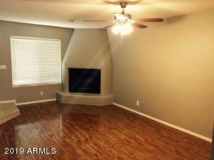 3501 N 64TH Street, 18, Scottsdale, AZ 85251