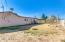 3040 W WINDROSE Drive, Phoenix, AZ 85029