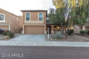 2511 W BENT TREE Drive, Phoenix, AZ 85085