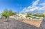 11219 N WOODPECKER BAY, Fountain Hills, AZ 85268
