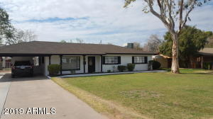 3424 N 35TH Place