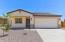 25440 W CLANTON Avenue, Buckeye, AZ 85326