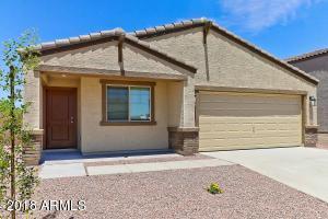 8712 S 254TH Drive, Buckeye, AZ 85326