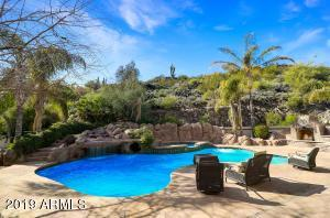 14806 N 15TH Avenue, Phoenix, AZ 85023