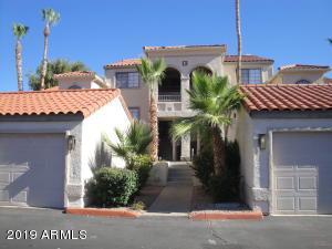 10080 E MOUNTAINVIEW LAKE Drive, 366, Scottsdale, AZ 85258