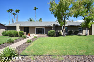 5948 E ASTER Drive, Scottsdale, AZ 85254