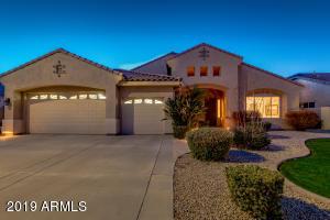 2692 S JACOB Street, Gilbert, AZ 85295