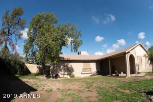 9030 N 64th Avenue, Glendale, AZ 85302