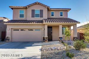 35 N 195TH Lane, Buckeye, AZ 85326