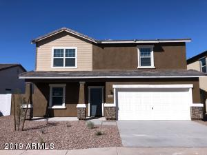 37280 W CANNATARO Lane, Maricopa, AZ 85138