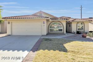 1127 LEISURE WORLD, Mesa, AZ 85206