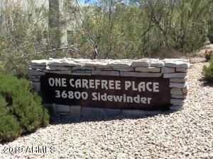 36800 N SIDEWINDER Road, A1
