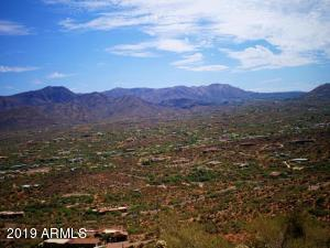 Lot 8 Hawksnest Drive, 8, Carefree, AZ 85377