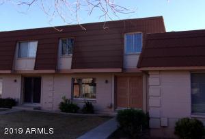 1624 E LOGAN Drive, Tempe, AZ 85282
