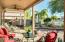 20015 N 108TH Lane, Sun City, AZ 85373