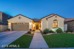2842 E VIRGINIA Street, Mesa, AZ 85213