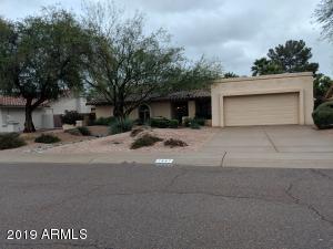 7447 E Windrose Drive, Scottsdale, AZ 85260