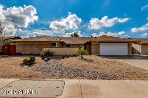 4005 W GROVERS Avenue, Glendale, AZ 85308