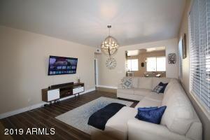 136 E BAJA Place, Casa Grande, AZ 85122