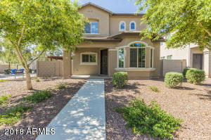 9324 S 33RD Drive, Laveen, AZ 85339